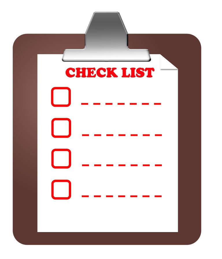 Picture for: Viral graphics checklist
