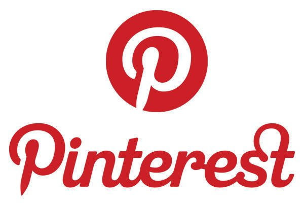 Picture for: Pinterest