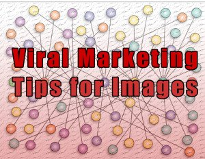 Picture of : Viral marketing