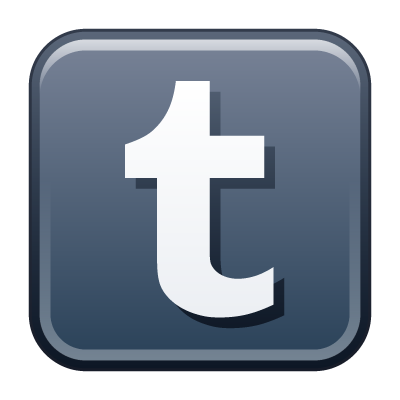 tumblr-icon-logo-vector-400x400