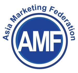 amf smalllogo