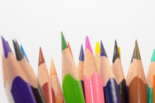 colored1
