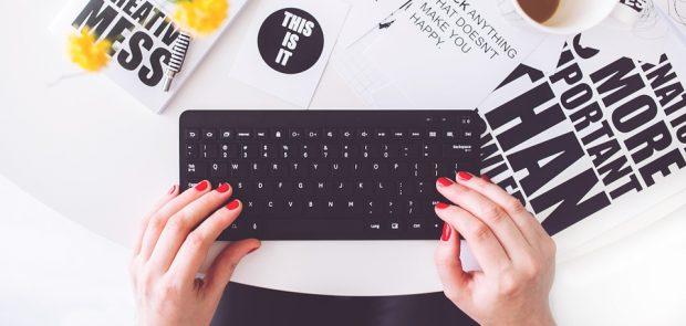 social media tools for bloggers