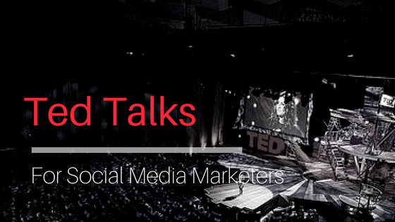5-social-media-ted-talks-you-need-to-watch-today