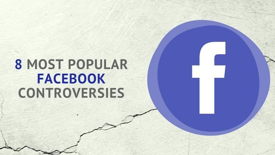 facebook-controversies