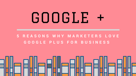 google-plus-for-business1