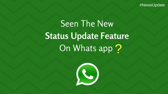 whatsapps-status-update-feature